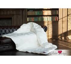 <b>Одеяло</b> с <b>алоэ</b>-<b>вера</b> купить в интернет-магазине Postel-Deluxe.ru