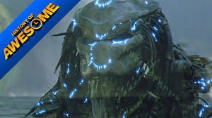 predator the beloved sci fi monster flick that critics hated predator the beloved sci fi monster flick that critics hated