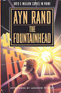 Images & Illustrations of fountainhead