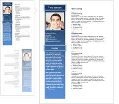 professional word resume templates p lifebrander cooper