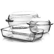 <b>Набор посуды Pasabahce Borcam</b> Sets 5 предметов - купить ...