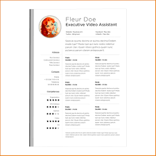 resume template quick builder easy app fast in 79 resume template resume website examples clean business resume material design throughout 81 charming one page