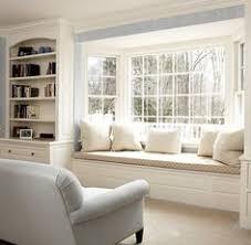 window seat designs 15 inspiring window bench design ideas bay window seat