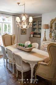 french country decor images from my front porch to yours french farmhouse dining room reveal