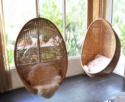 hanging chair for bedroom chairs waplag excerpt bedroom furniture sets bedroom chairs bedroom calm chaise lounge chairs