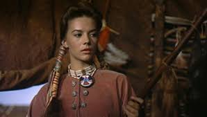Image result for images of the movie the searchers