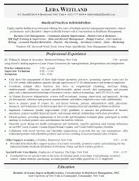 office administrator resume skills office profile x cover letter gallery of administration sample resume