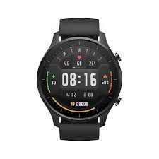 <b>Xiaomi Watch Color</b> Smart <b>Watch Sport</b> Multifunction Bluetooth GPS ...