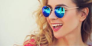 The best <b>sunglasses</b> for <b>women</b> in <b>2019</b> - Business Insider