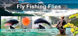 <b>TIGOFLY</b> Fishing Factory Store - Amazing prodcuts with exclusive ...