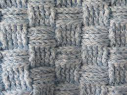 Image result for basket stitch