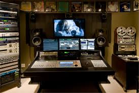 production consultants home studio amazing home office setups
