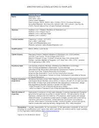 legal assistant resume sample legal resumes legal secretary resume legal assistant resume sample legal resumes legal secretary resume n lawyer resume format law resume format experienced lawyer resume format best law resum