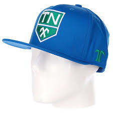 Купить <b>бейсболку New Era</b> Technine <b>Hockey</b> Fitted <b>NewEra</b> Cap ...