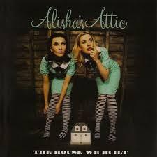 Alisha's Attic – Pretender <b>Got My Heart</b> Lyrics | Genius Lyrics