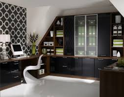 amazing home office design 18 home office designs decorating ideas design trends brilliant home office designers office design