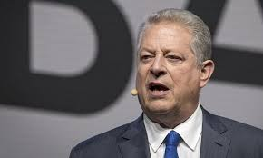 Al Gore could be a good <b>fit</b> as <b>new Tesla</b> chairman, claims analyst ...