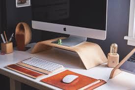 13 Easy <b>Eco</b>-<b>Friendly</b> Organizing Tips For Your Home