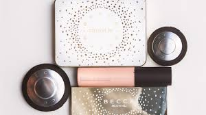 <b>Becca Cosmetics</b>: The 7 Things You Need to Know   Allure