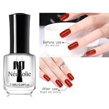 <b>Защитное покрытие для ногтей</b> NEE JOLIE 8 мл, Базовое ...