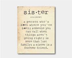 i miss my little sister quotes i miss my little sister quotes