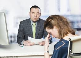 the 20 toughest interview questions and how to answer daily stumped the 20 toughest interview questions candidates have been asked over the last year have