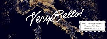Risultati immagini per VeryBello.it