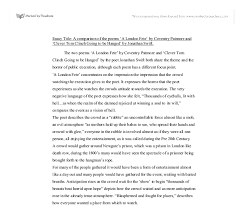 clever essay titlesessay titles about language  essay title examples  clever essay     clever essay