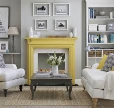 shui rules interior design ideas living room