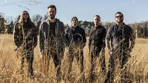 <b>Between the Buried and</b> Me | Discography | Discogs