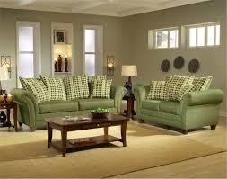 cream couch living room ideas: tremendous cream couch living room ideas  upon home decor concepts with cream couch living room