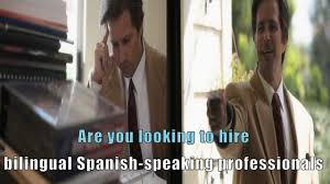 resume database search for recruiters at hispanic jobs com resume database search for recruiters at hispanic jobs com