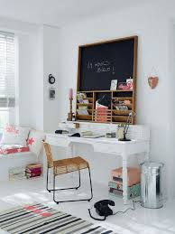 Collect This Idea Elegant Home Office Style 16  T