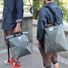 Backpack: лучшие изображения (47) | Рюкзак, Сумки и Мужской ...