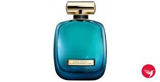 <b>Chant d'Extase Nina Ricci</b> perfume - a new fragrance for women 2018
