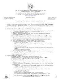 nurse resume sample nursing tips registered professional nurse resume sample nursing tips registered professional samples for nurses the nursing resume