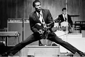 <b>Chuck Berry</b> Turns 90: The Father of Rock 'n Roll's <b>Top</b> 5 <b>Best</b> ...