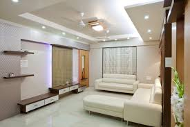 best decoration small living room lighting ideas wonderful best room lighting