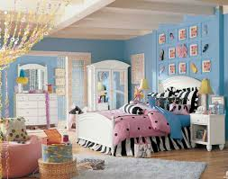 room cute blue ideas:  cute blue girl rooms perfect with photo of cute blue design in