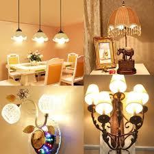 Hot <b>Wholesale</b> Full NEW 2835SMD <b>LED Corn Bulb</b> 220V LED <b>lamp</b> ...