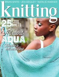 Knitting <b>Magazine</b> - №208 2020. Обсуждение на LiveInternet ...