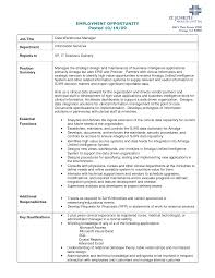 printable employment opportunity and data warehouse manager for printable employment opportunity and data warehouse manager for data analyst resume samples