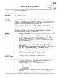 printable data analyst resume samples for job description 27 printable data analyst resume samples for job description printable employment opportunity and data warehouse