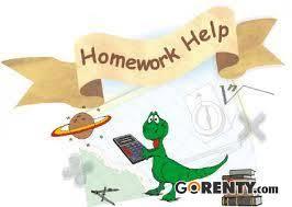 Free Math Homework help   Free Mathematics Homework help