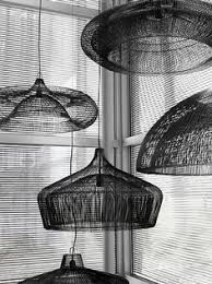 black pendant lamps choose suspension lighting for your house or apartment ask corneliavonhave black pendant lighting