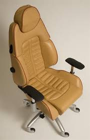 ferrari 360 daytona office chair car seats office chairs