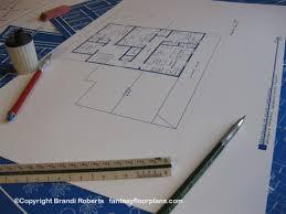 The Waltons house floor planWaltons house image  Fantasy Floorplan™ for The