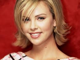 Charlize Theron (37) - charlize_theron_37-normal