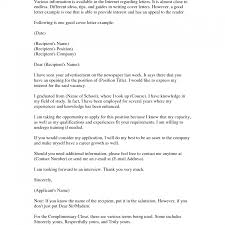 cover letter experience resumes per nk to cover letter examples for cv