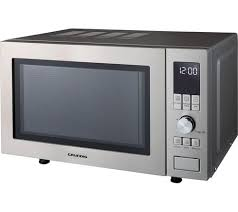 Microwaves | Bluewater